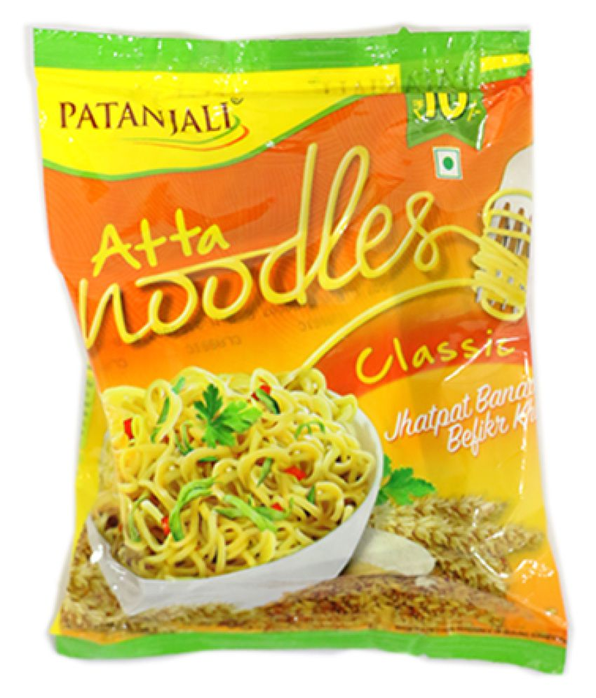 Patanjali-Atta-Instant-Noodles-60-SDL783962156-1-61b3f.jpg