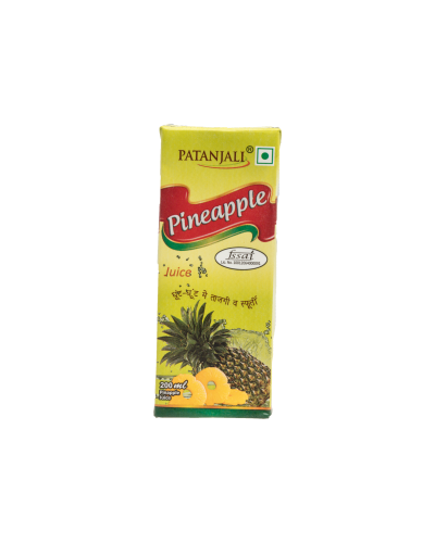 Patanjali-Pineapple-Juice-200ml-(3).png