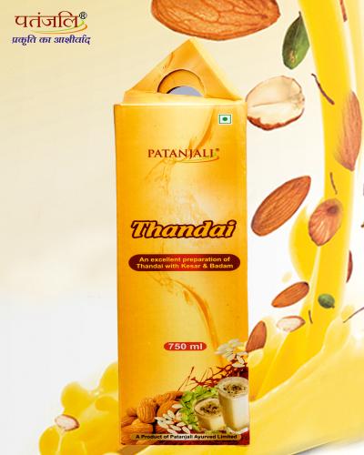 Patanjali-Thandi.jpg