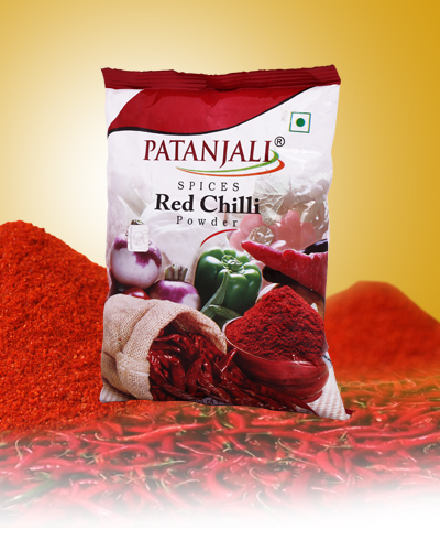 RedChilliPowder.jpg