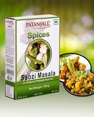 SpiceSabziMasala.jpg
