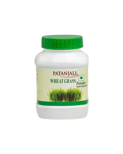 Wheat-Grass-Powder.png