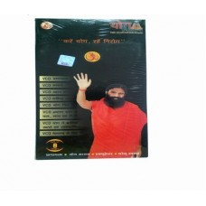 YOG VIGYAN 8VCDs SET VOL 1 HINDI VCD.jpg