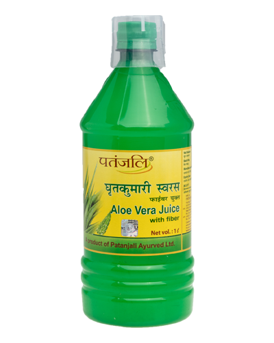 aloeverawithfibre.png