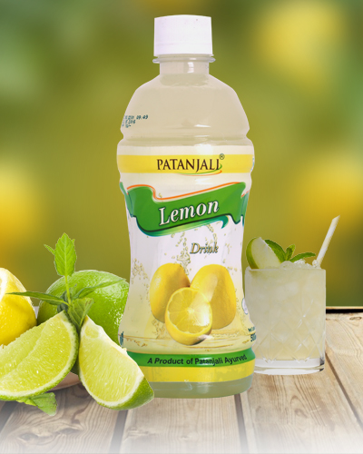 lemonDrink500ml.jpg