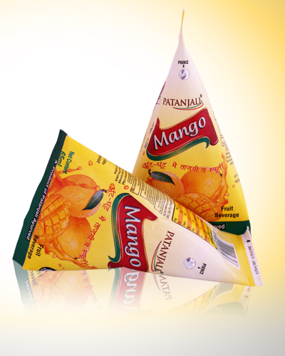 mangodrink65ml.jpg