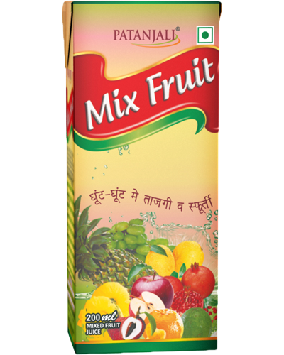 mix200ml.png