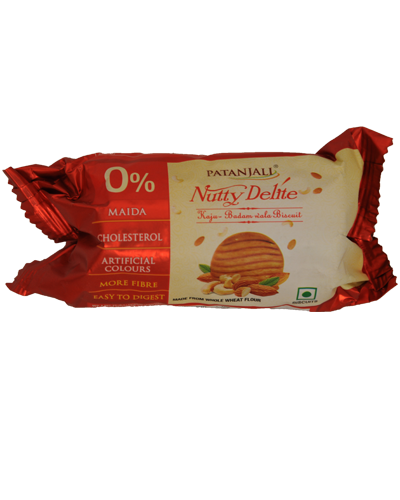 nuttydelite400500.png