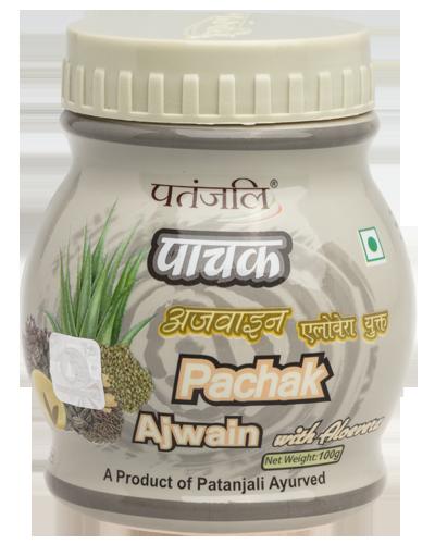 pachalajwain400500.png