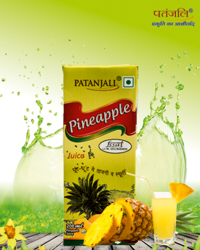 pineapple-Juice.jpg