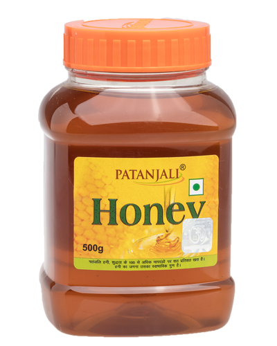 purehoney400x500500g.png