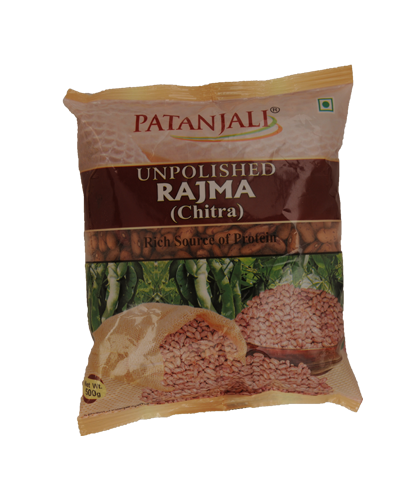 rajmachitra400500.png