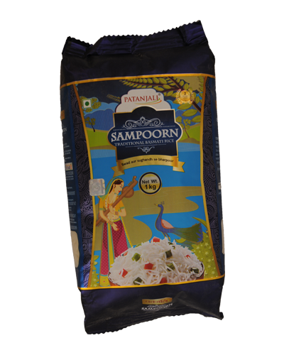 sampoorantraditionalrice400500.png