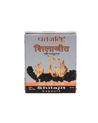 shilajeet--.png