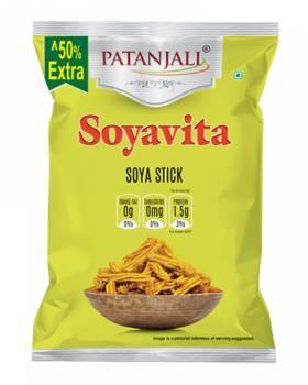 SOYAVITA SOYA STICK