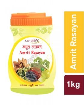 Amrit Rasayan
