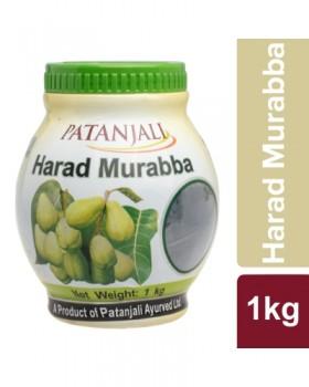 Patanjali Harad Murabba