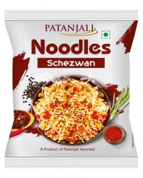 Patanjali Noodle Schezwan