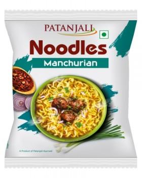 Patanjali Noodles Manchurian