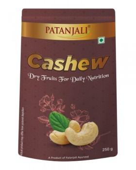 Patanjali Cashew (Kaju)