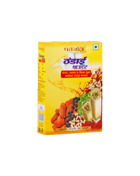 THANDAI POWDER